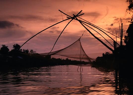 אן גיאן (מחוז), וייטנאם