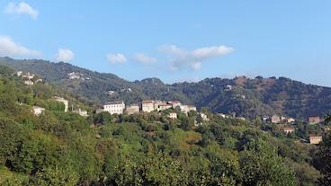 San-Nicolao/