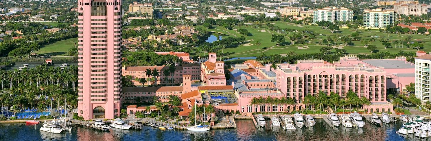 Boca Raton, Floride, États-Unis d'Amérique
