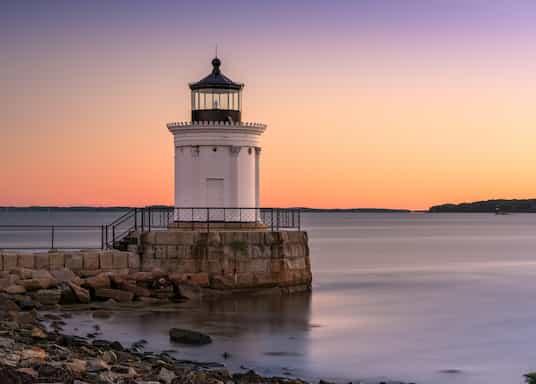 South Portland, Maine, Estados Unidos