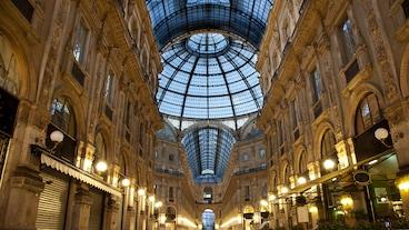 Milan/