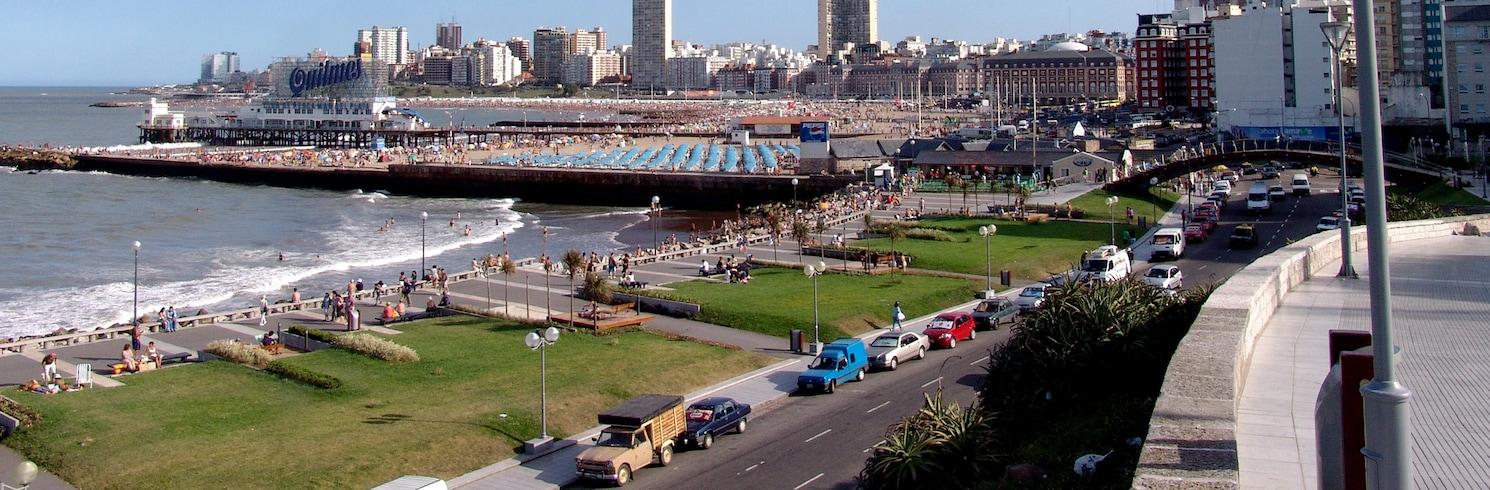 Formosa Province, Argentina