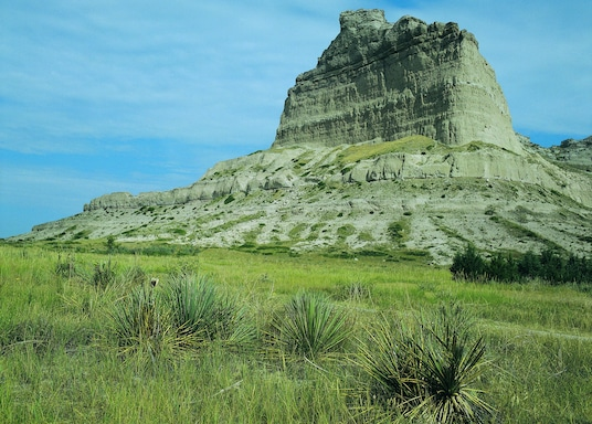 Nebraska, Estados Unidos