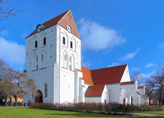 Ronneby, Zweden