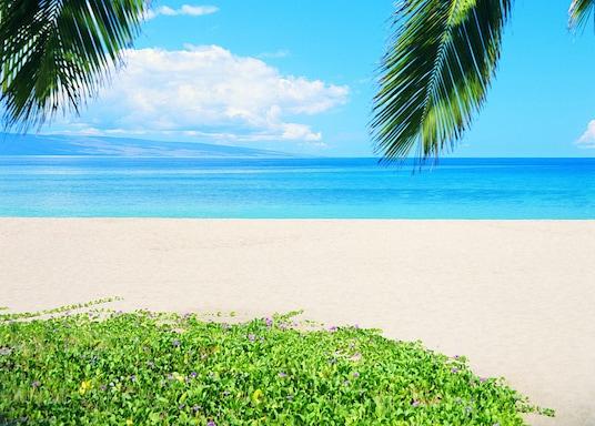 Kaanapali, Hawaii, United States of America
