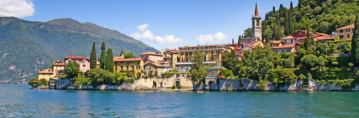 Province of Como, Italy