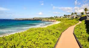 奧尼洛亞海灘