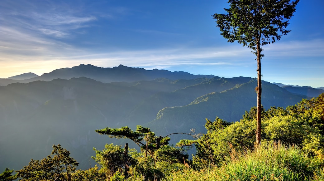 Chiayi County