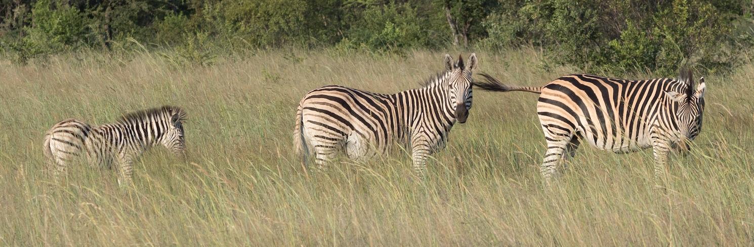 Gweru, Zimbabwe