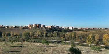 Fuenlabrada, Comunità di Madrid, Spagna