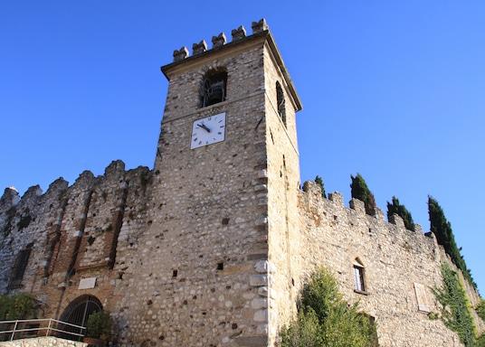 Valtenesi, Italy