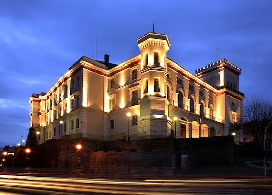 Trinidad, Küba