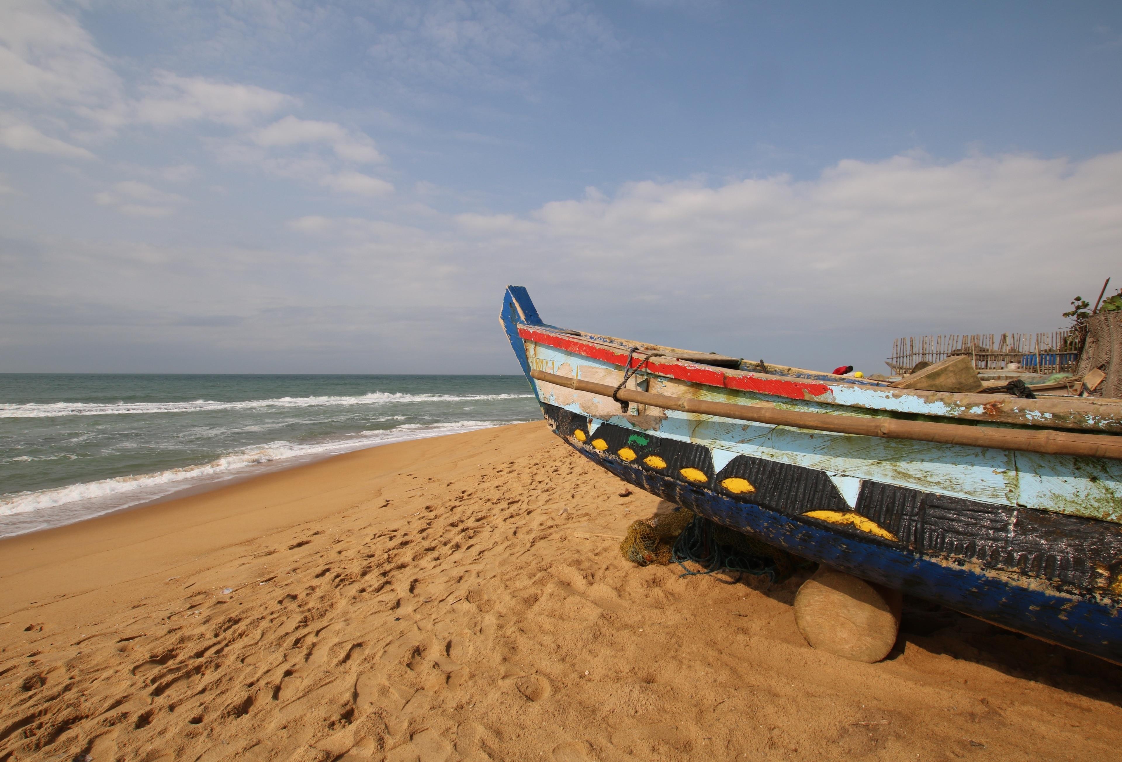 Lome, Maritime Region, Togo