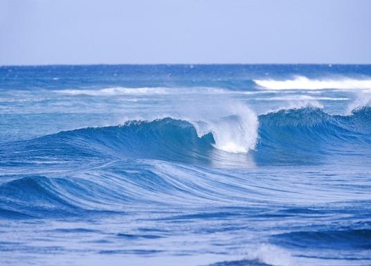 Mililani, Hawaii, United States of America