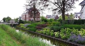 Амстелвен