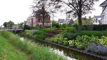Amstelveen/