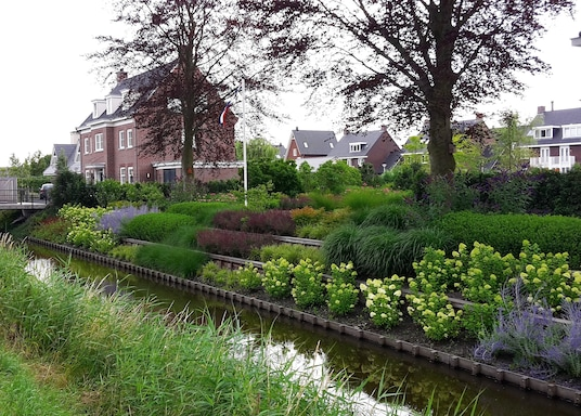 Amstelveen, Países Bajos