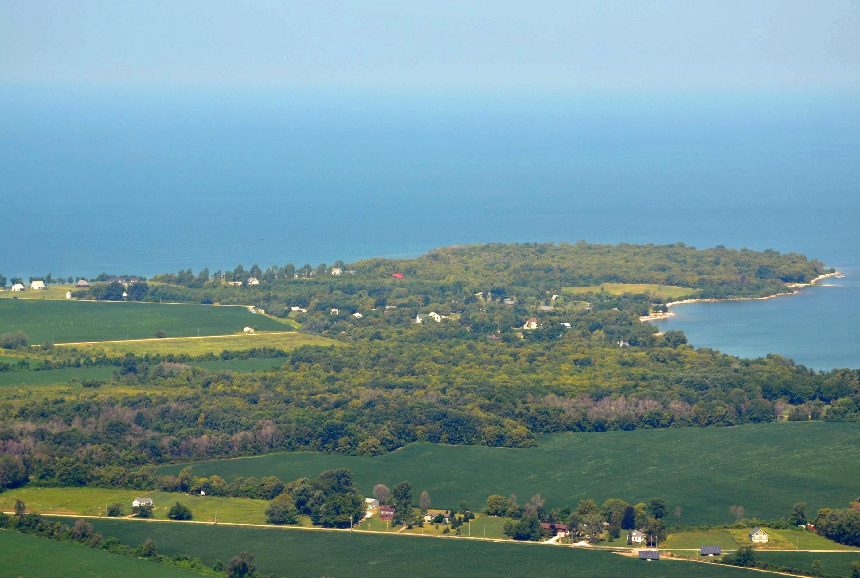 Pelee Island, Ontario, Canada