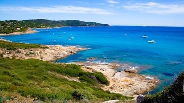 Saint-Tropez/