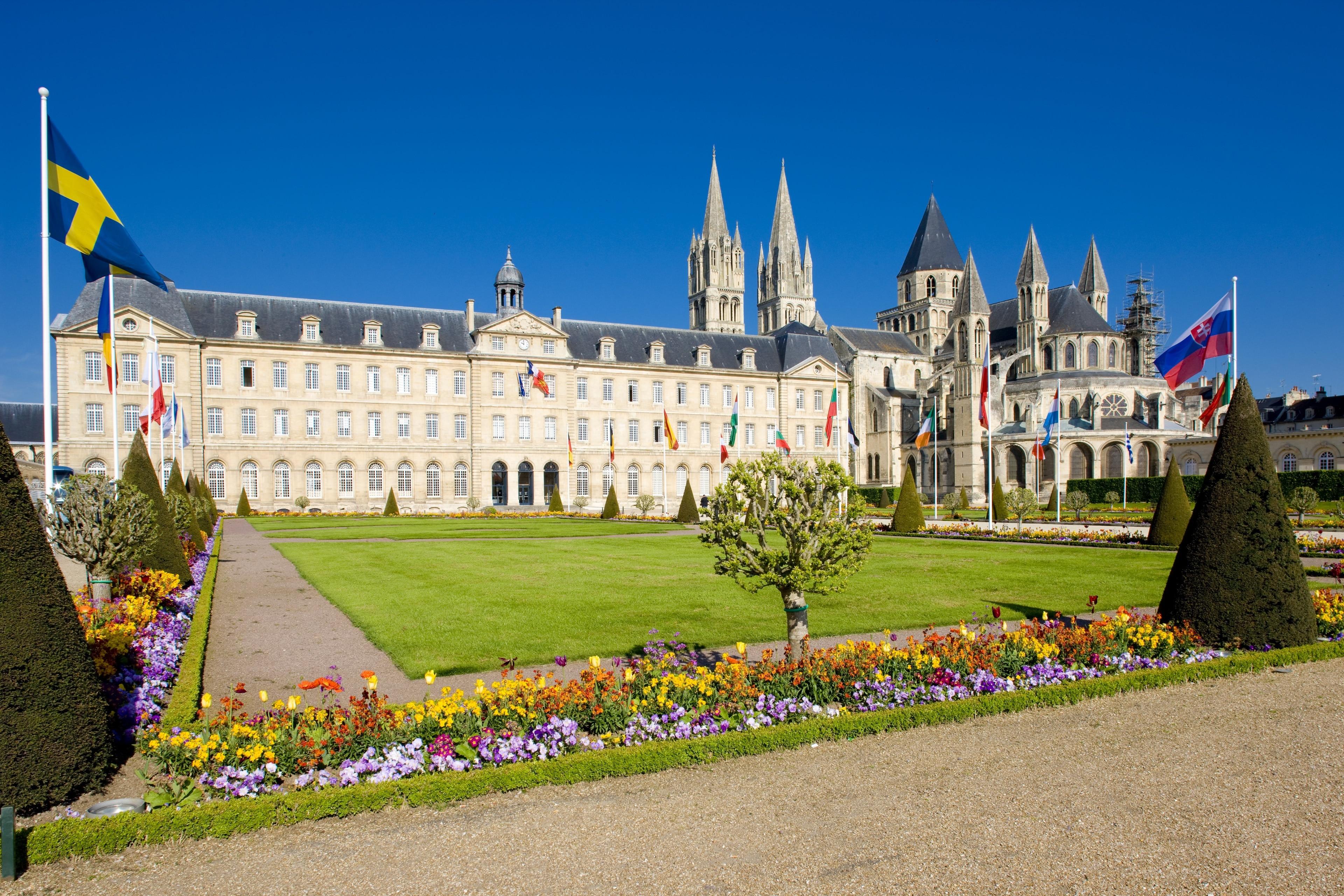Saint-Etienne, Loire, France