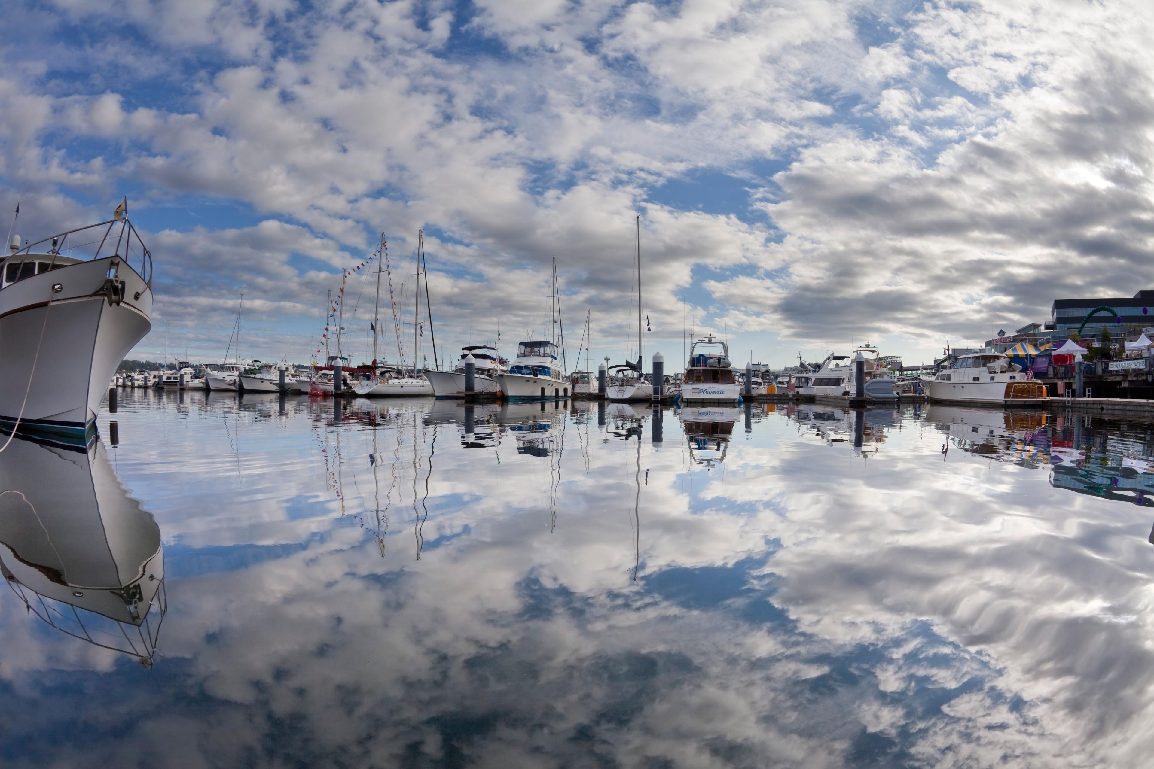 Bremerton, Washington, United States of America
