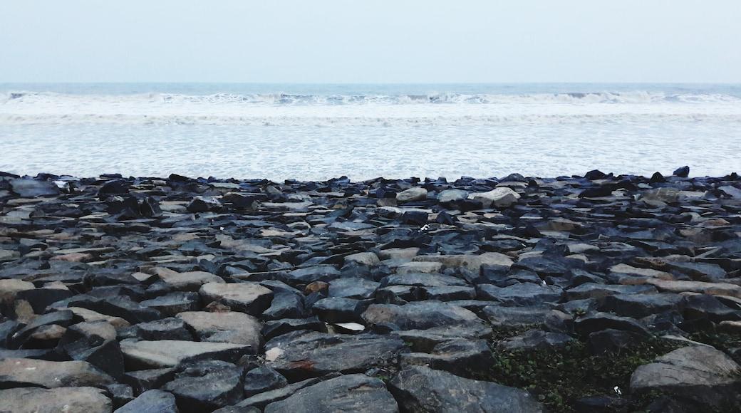 Kanthi