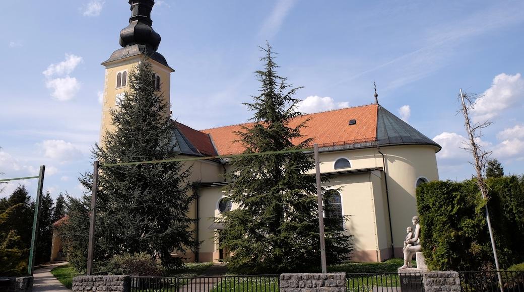 Krapina-Zagorje County