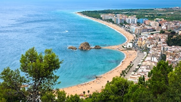 Blanes/