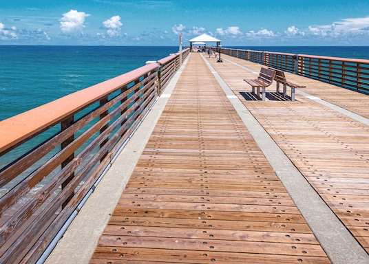 Treasure Coast, Florida, United States of America