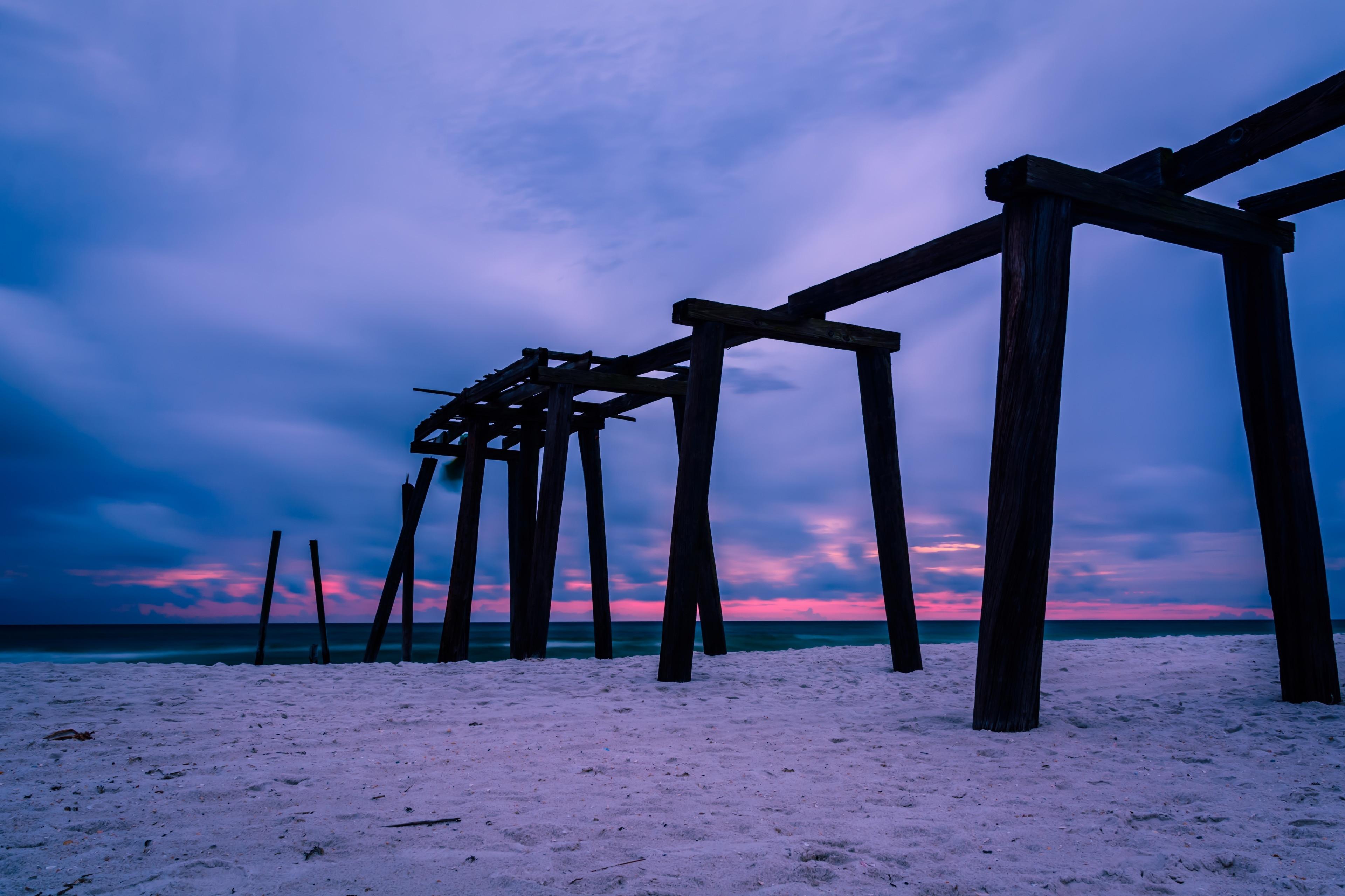 Sunnyside, FL