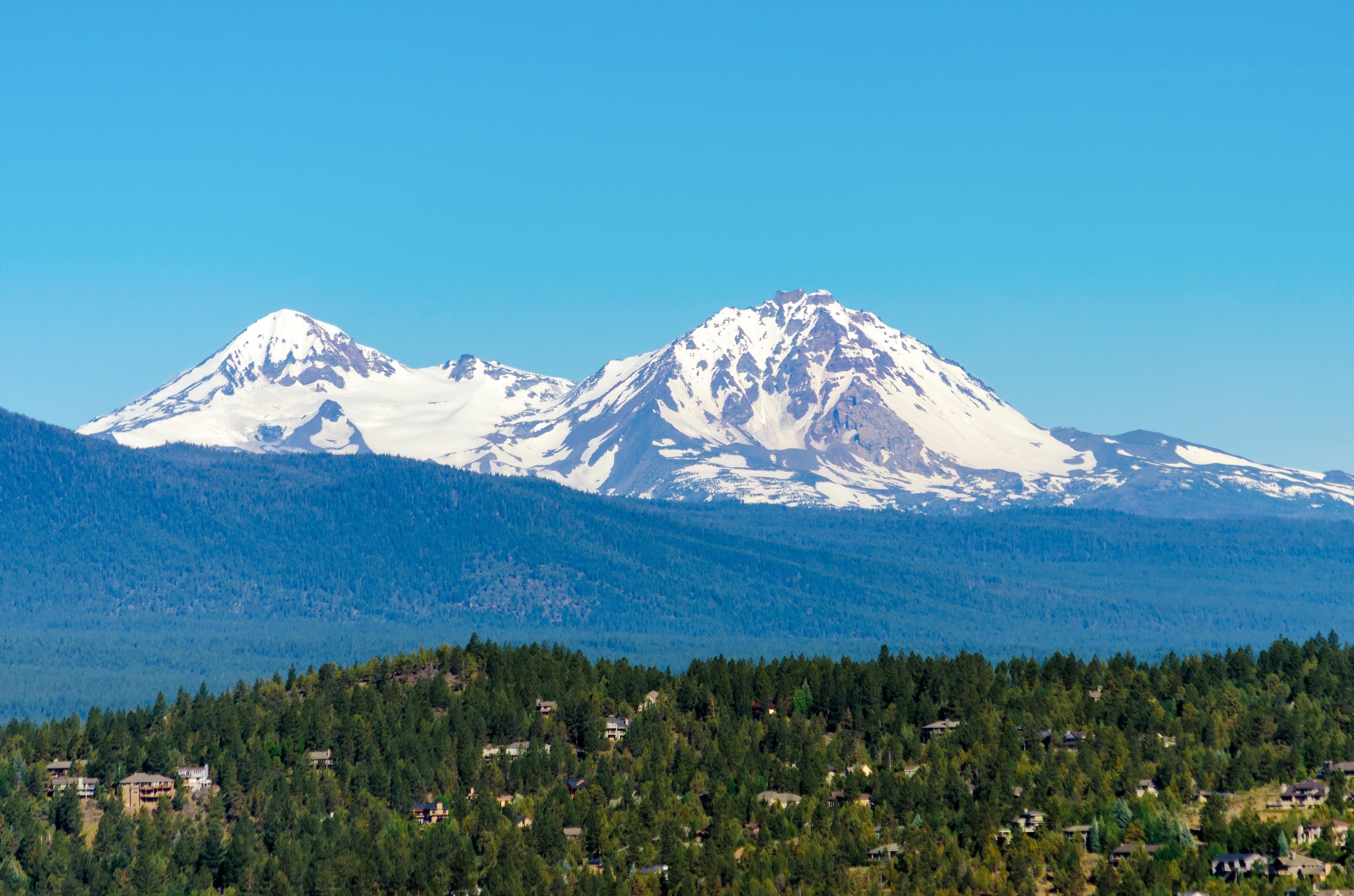 Klickitat County, Washington, United States of America