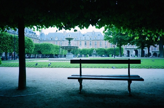 Arsenal, Paris, France