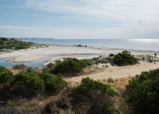 Normanville, South Australia, Australia