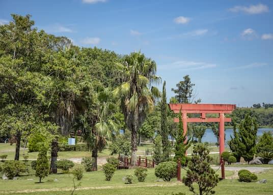 Jundiai, Brazil