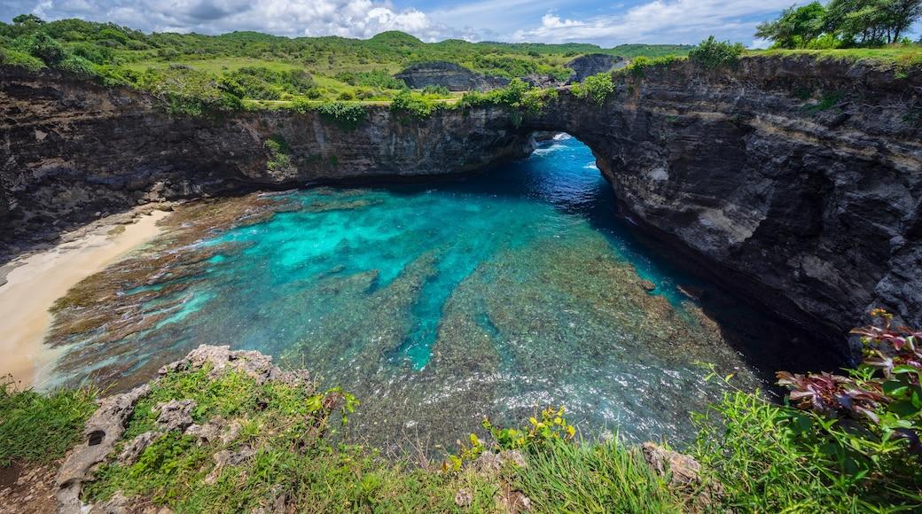 Đảo Penida