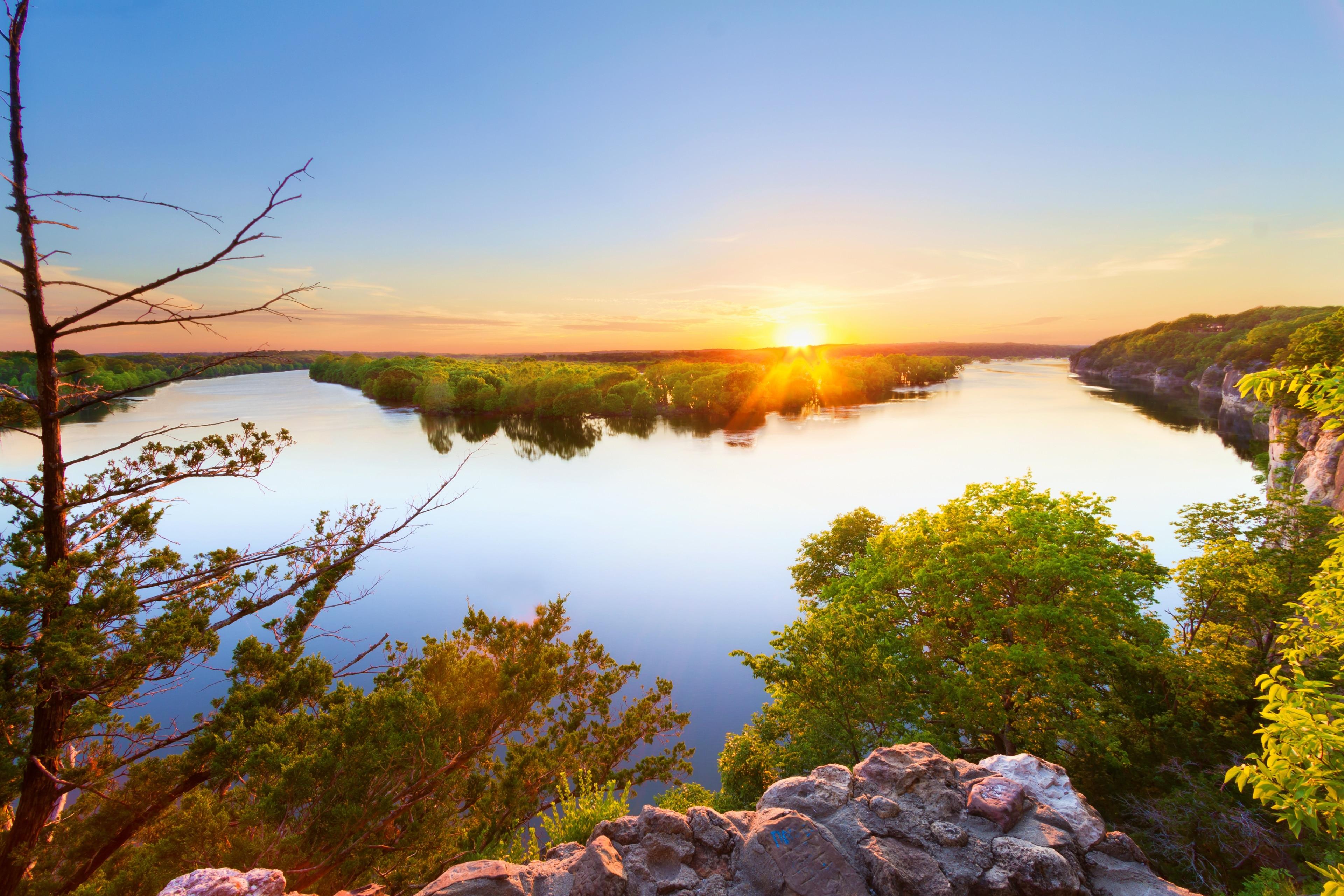 Lake Ozark, Missouri, United States of America