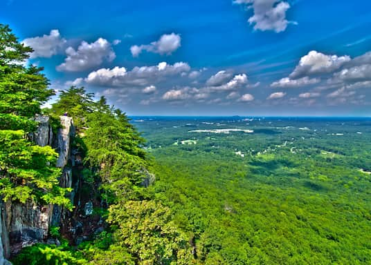 Kings Mountain, Carolina del Norte, Estados Unidos