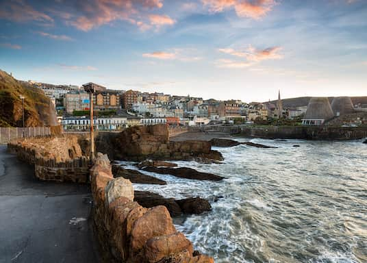 Ilfracombe, United Kingdom