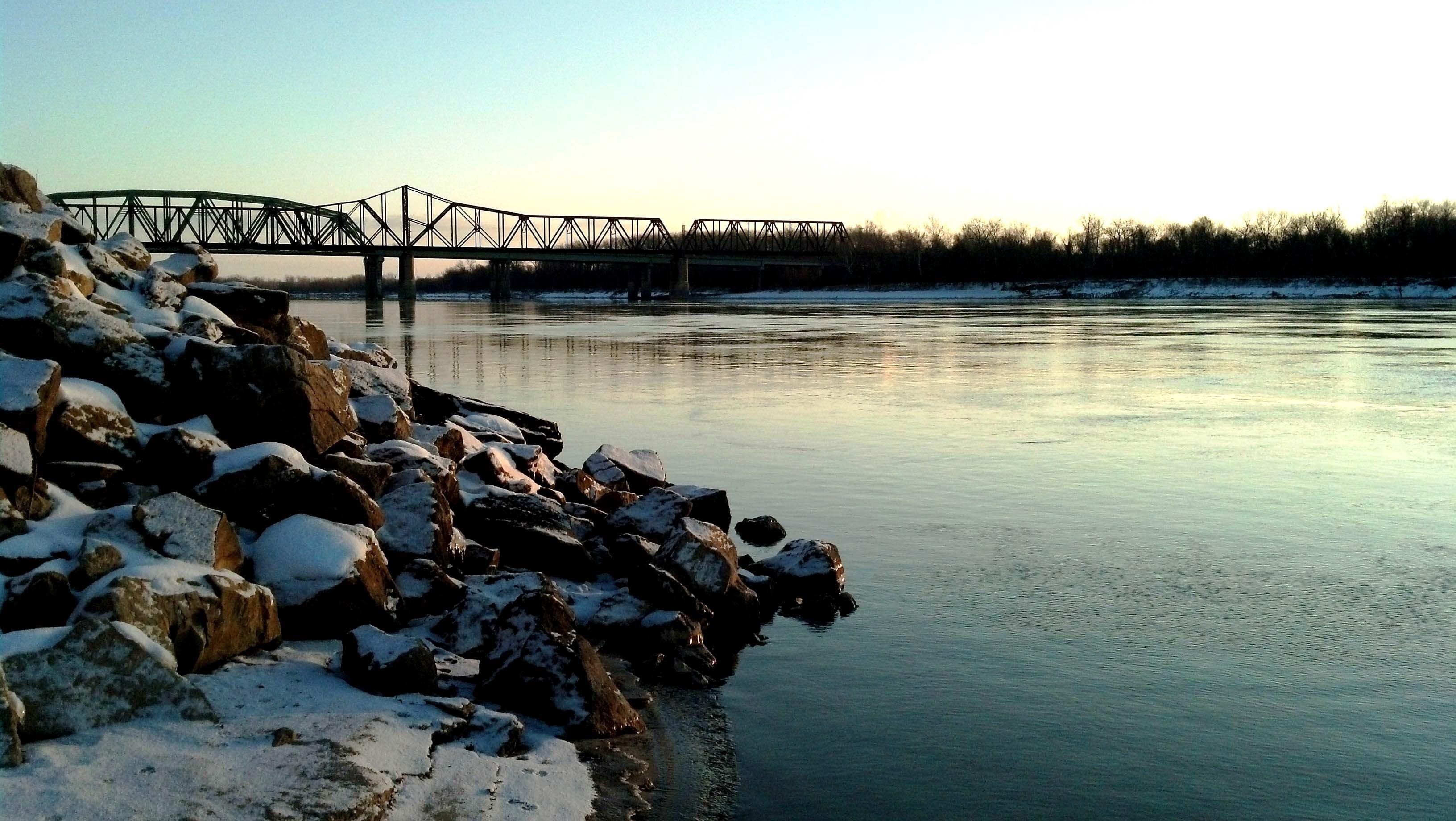 St. Charles County, Missouri, United States of America