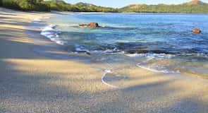 Cabo Velas