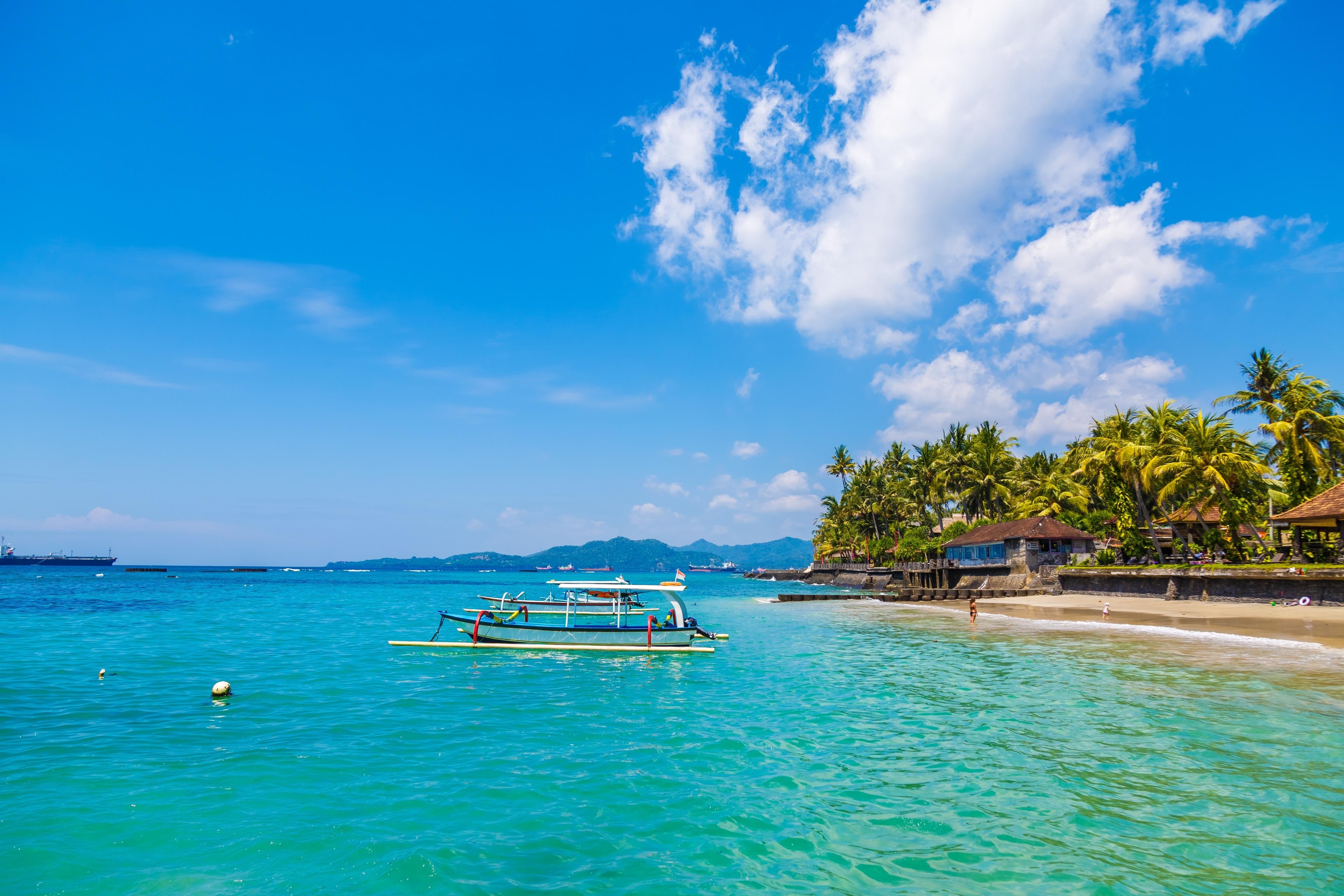 Karangasem, Karangasem, Bali, Indonesia