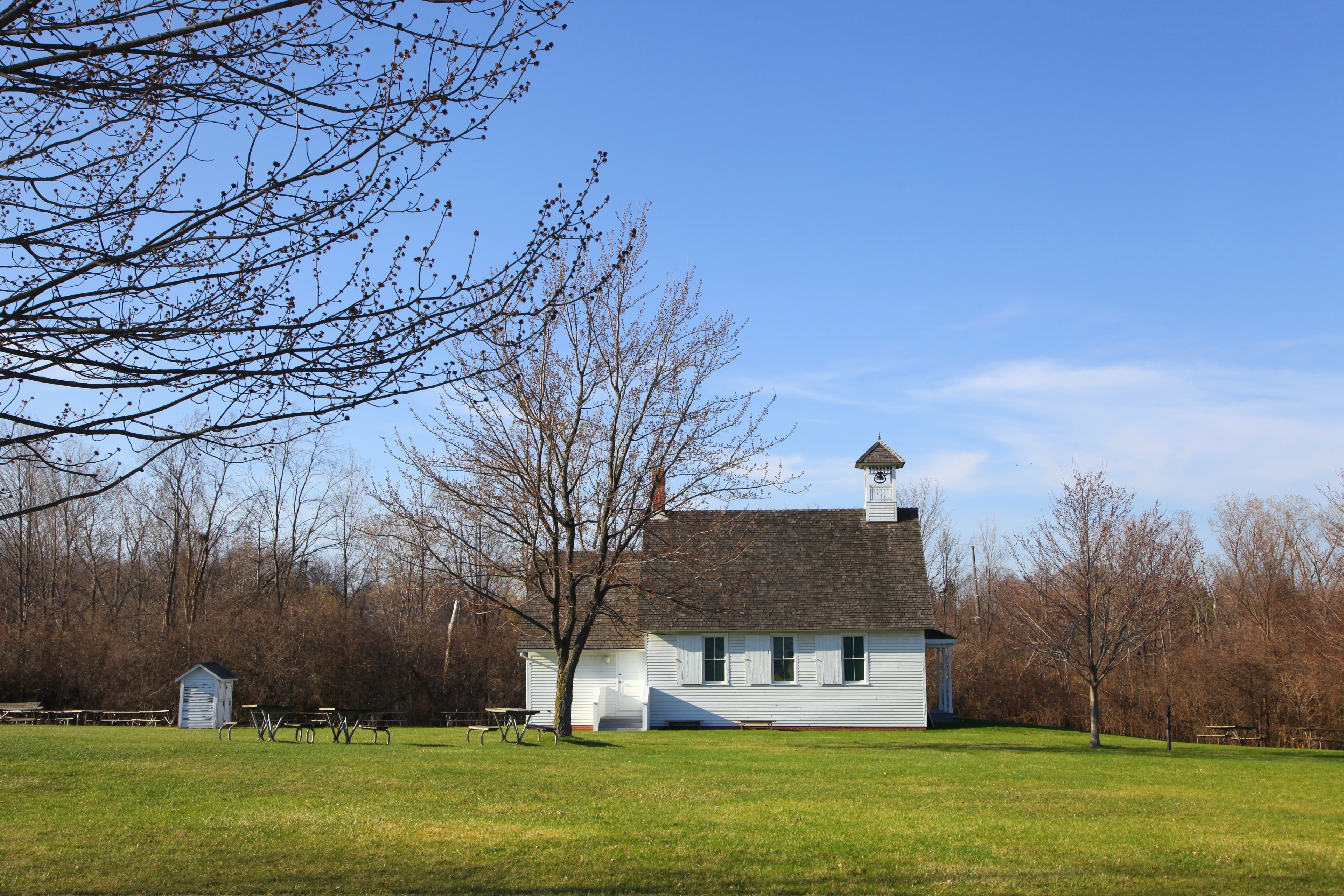 South Lyon, Michigan, United States of America