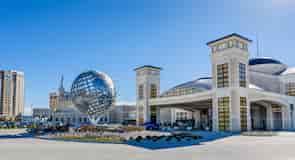 WinStar Casino (casinò)