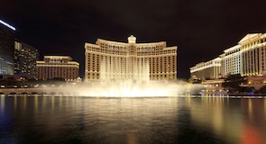 Bellagio Casino (kasino)