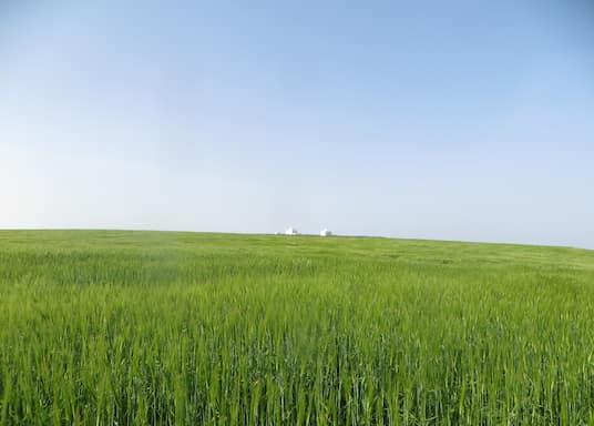 Chaouia-Ouardigha (region), Morocco