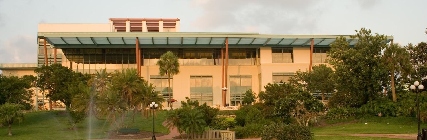 كليرواتر, فلوريدا, الولايات المتحدة