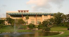 Coachman Park (park)