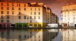 10e arrondissement