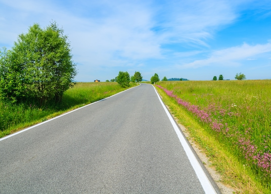 Буковина Татшаньска, Польша