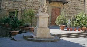 มหาวิหารซาน ฟรานเซสโก